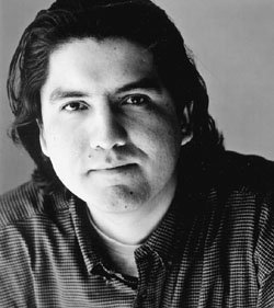"""Analysis of """"This Is What It Means to Say Phoenix, Arizona"""" by Sherman Alexie"""